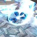 冰封重生2.02(大型单人RPG)
