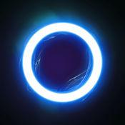 Flaming Ring手游
