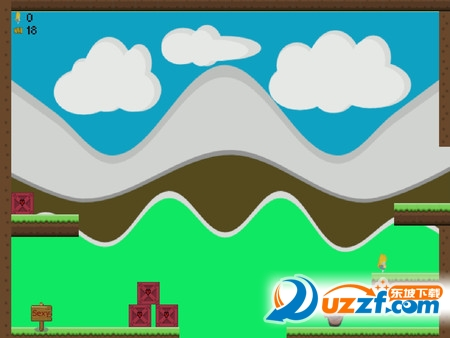 MILF游戏汉化版截图2