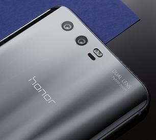 华为智能手机USB驱动2.0.0.3 官方最新版