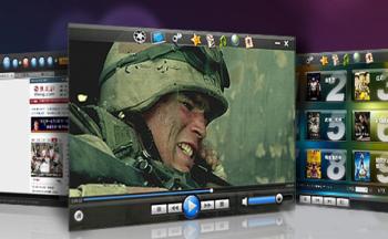 看电影软件