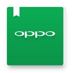 OPPO官网R11Plus手机驱动官方最新版