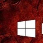Win10 RS4快速预览版16362 iso镜像文件官方最新版