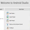 安卓开发环境(Android Studio) 最新版0.8.9 官方中文版