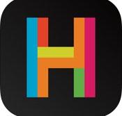 Hopscotch�程�件