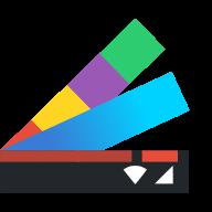 手机电量显示(Energy Bar)VEB_6.3.4_BETA 安卓版
