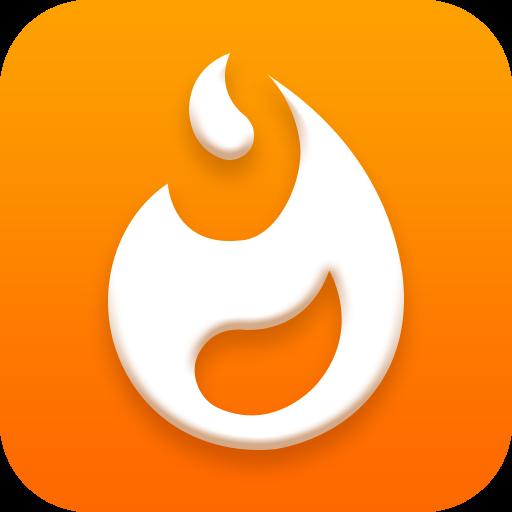 我要人气app1.2 安卓免费版