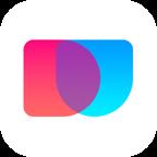 简单搜索app安卓版2.3.1 正式版