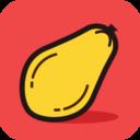 木瓜外汇黄金原油2.7.3 安卓最新版