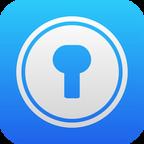 隐私锁大师安卓版3.5.7 手机版