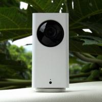 大方智能摄像机软件