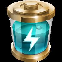 电池校准器app1.67.16 安卓最新版