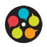 微趣味vip视频解析系统1.0 免费解析版