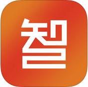 智享谷1.0 苹果手机版
