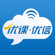 江西青少年禁毒专题教育平台4.0.7 苹果手机版