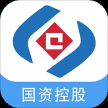 前金融手�C客�舳�1.3.8 安卓手�C版