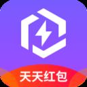 闪电盒子天天红包软件2.2.8 手机最新版