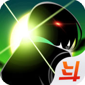 幻影战士绝地营救1.0 苹果版