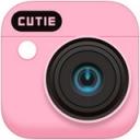 cuite相机app