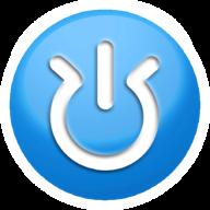 蚂蚁代练助手v1.0.1 安卓版