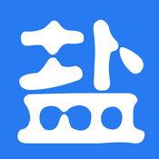 盐城123网app2.0.1 安卓手机版