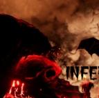 Infernales中文版HI2U镜像版