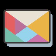 全局透明屏幕app1.0 安卓最新版