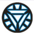 星痕0.7王者美化包0.7最新版