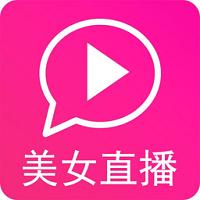 左手宝盒app1.2安卓版