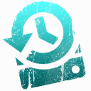 极简百度网盘批量转存工具1.1 最新更新版