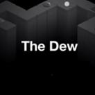 露珠The Dew简体中文免安装版