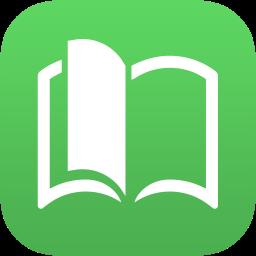 小说天堂手机版1.2 安卓最新版