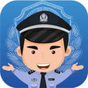 中山警民通手机版1.0 苹果最新版