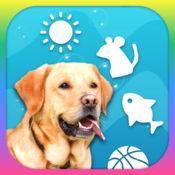 逗狗神器app1.1 最新手机版