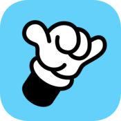 王者荣耀66键盘怼人神器1.0.6 安卓免费版