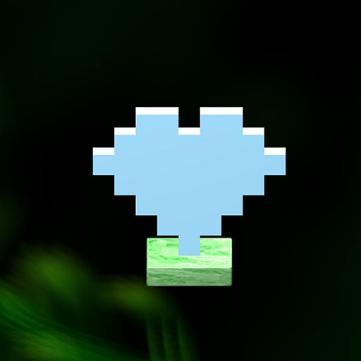 大造梦师手游1.0 安卓版