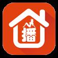屋播U乐娱乐平台ios1.0 完美正版
