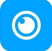 lovense remote软件3.0.6 ios最新版
