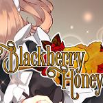 黑莓甜心Blackberry Honey免安装未加密版
