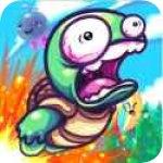 超级掷龟手游1.143 安卓最新版
