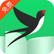多多小说app1.4.2 安卓手机版