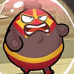 怼吧胖胖游戏1.0 最新安卓版