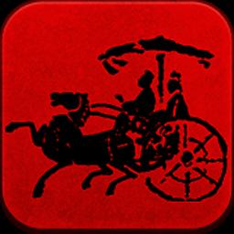 战国果盘客户端2.0 安卓版
