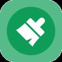 金山清理专家app3.9.17安卓最新版