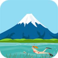 富士山live直播盒子app