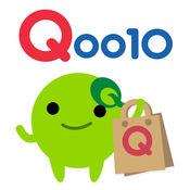 qoo10投票app3.9.1 最新版【附地址】