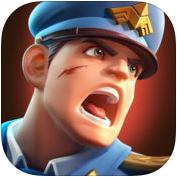 战地指挥官手游苹果版1.1.5 官网版