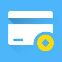现金白卡解忧贷app1.6.6 手机极速版