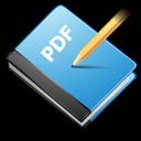 WinPDFEditor(PDF编辑转换器)3.6.1 多功能版