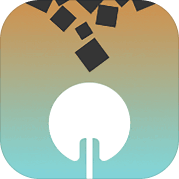 fotce escape手游苹果版1.5 ios联机版